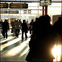 voorwaarden ah treinkaartje