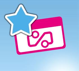 Landelijke OV-chipkaart abonnement