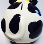 Spaarpot koe