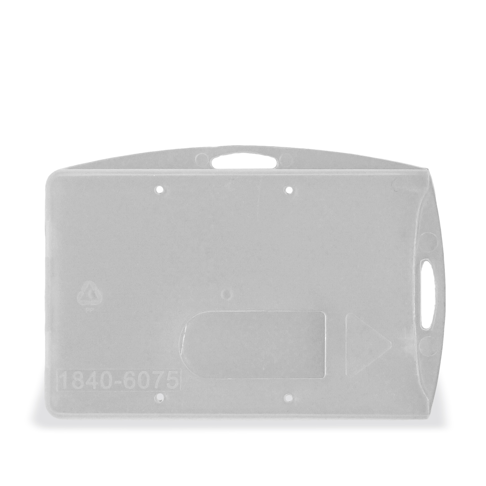 0dba248987d OV-chipkaart hoesje transparant - OV Accessoires - OVshop.nl