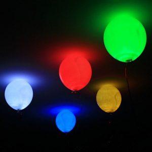 led-ballonnen-met-schakelaar-5-stuks