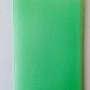 OV-chipkaart hoesje multicolor