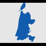 GVB Randstad-Noord Abonnement