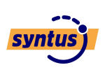 Syntus logo