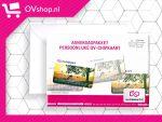 Aanvraagpakket Persoonlijk OV-Chipkaart