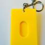 OV-chipkaart hoes Spongebob