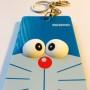 OV-chipkaart hoes Doraemon