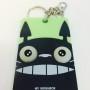 OV-chipkaart hoes Totoro