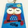 OV-chipkaart hoes Owlie