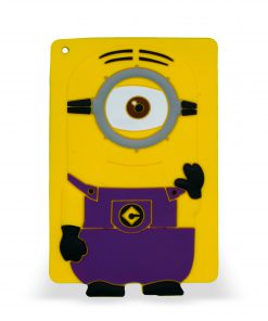 Minion Badge