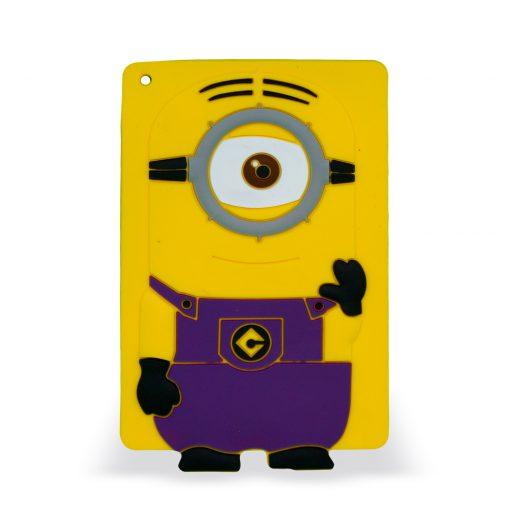 Minion Badge