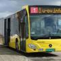 U-OV bus