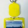 OV-hanger – Minion Wow