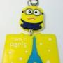 OV-hanger – Minion Wow Smile