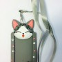 OV hanger – Chi Kitty