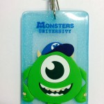 OV hanger – Monsters University