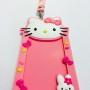 OV hanger – Hello Kitty