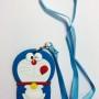 OV hoes – Doraemon Ketting