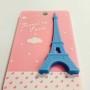 OV-chipkaart hoes Eiffeltoren