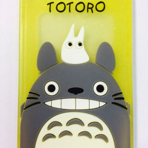 OV-hanger – TotoRo Gold