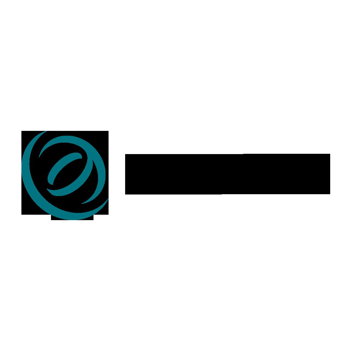 Logo Arriva