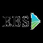EBS dagkaarten