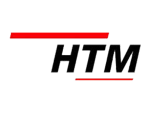 Logo HTM