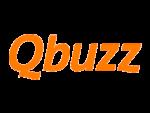 QBuzz abonnementen
