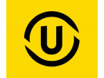 Utrecht OV