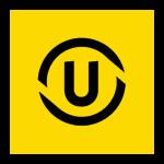 U-OV dagkaarten