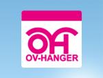 OVHanger