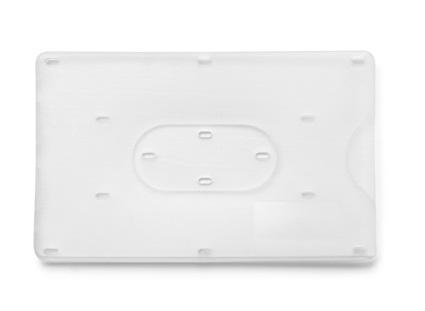 46f2ad7df21 OV-chipkaart hoesje kopen - ov accessoires - ovshop.nl