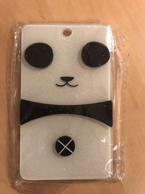 OV-chipkaart hoesje Panda