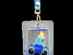 OV-hanger Stitch