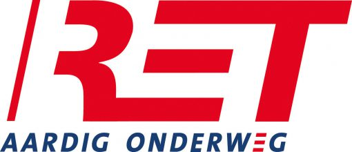 RET Rotterdam