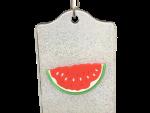 OV-chipkaart hoes Meloen