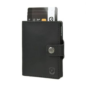 Valenta Card Case Wallet