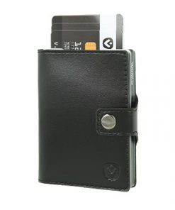 Valenta Card Case Wallet