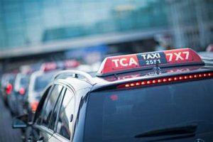 TCA OVshop