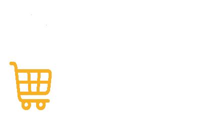 OV-Reiskaarten