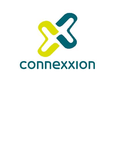 Connexxion Logo
