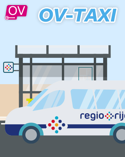 OV Taxi