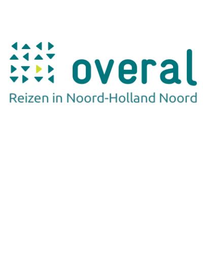 OVeral Logo