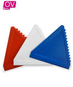 IJs Krabber 3 kleuren